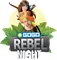 rebelnight